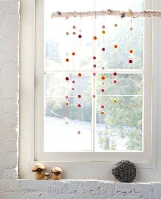 decoracion-ventanas-12