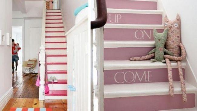 escaleras-originales-04