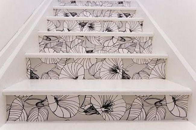 escaleras-originales-08