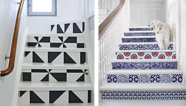 escaleras-originales-14