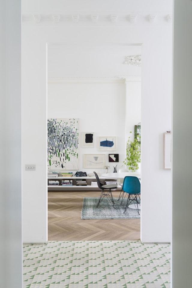 casa-decoracion-verde-05