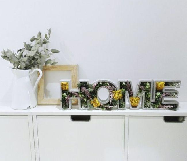 decorar-con-letras-07