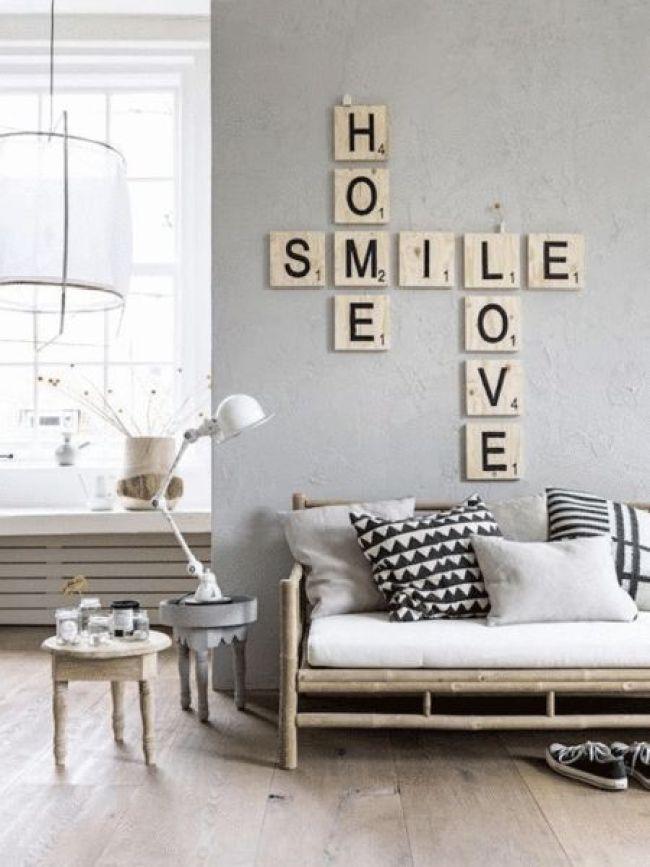 decorar-con-letras-09