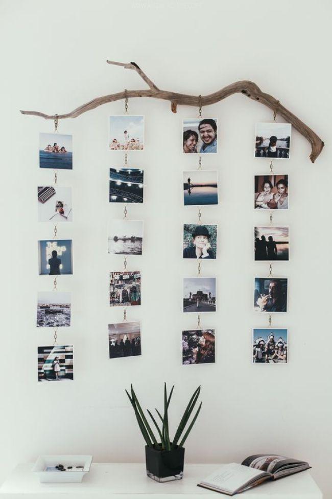 fotos-decoracion-01