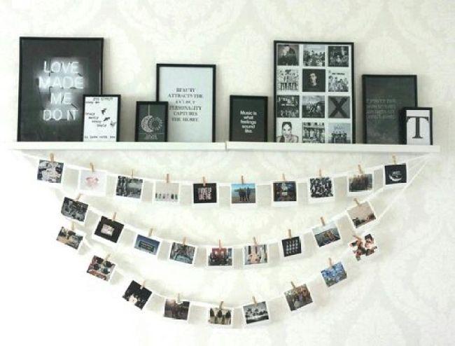 fotos-decoracion-10