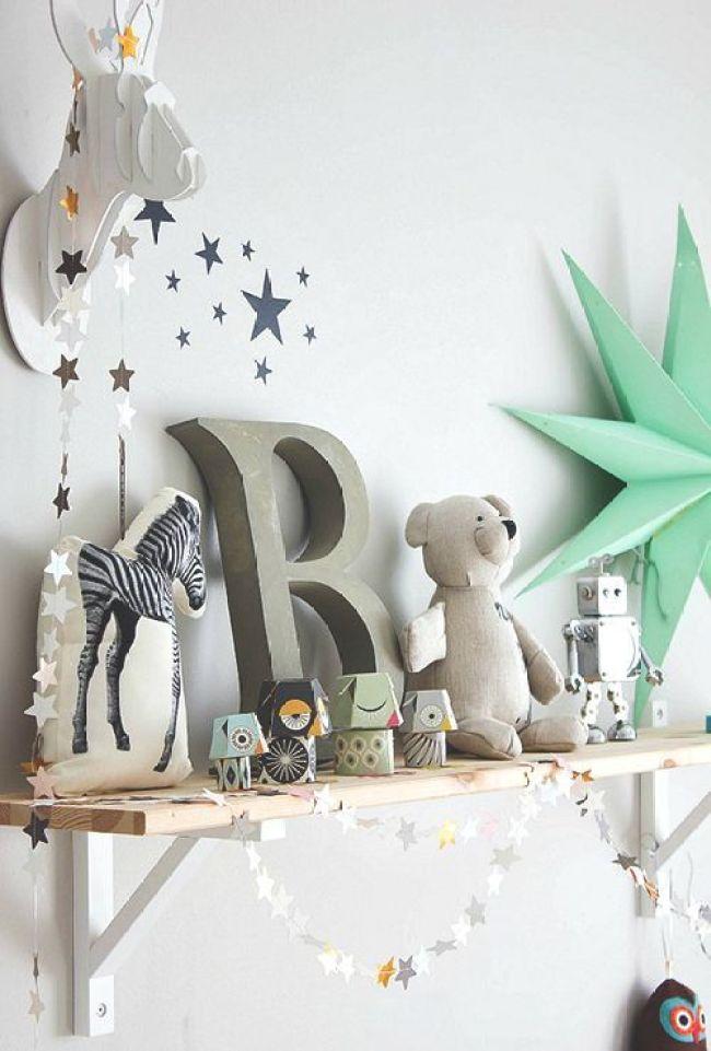 decorar-con-estrellas-06