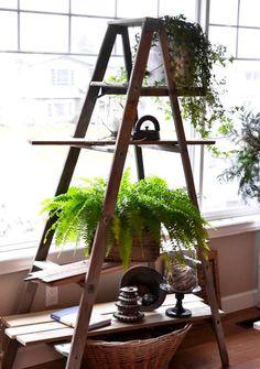 decorar-plantas-escalera-05