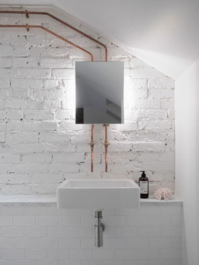 baño-nordico-industrial-02