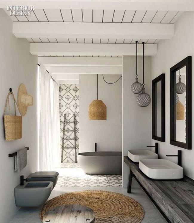 baños-originales-04