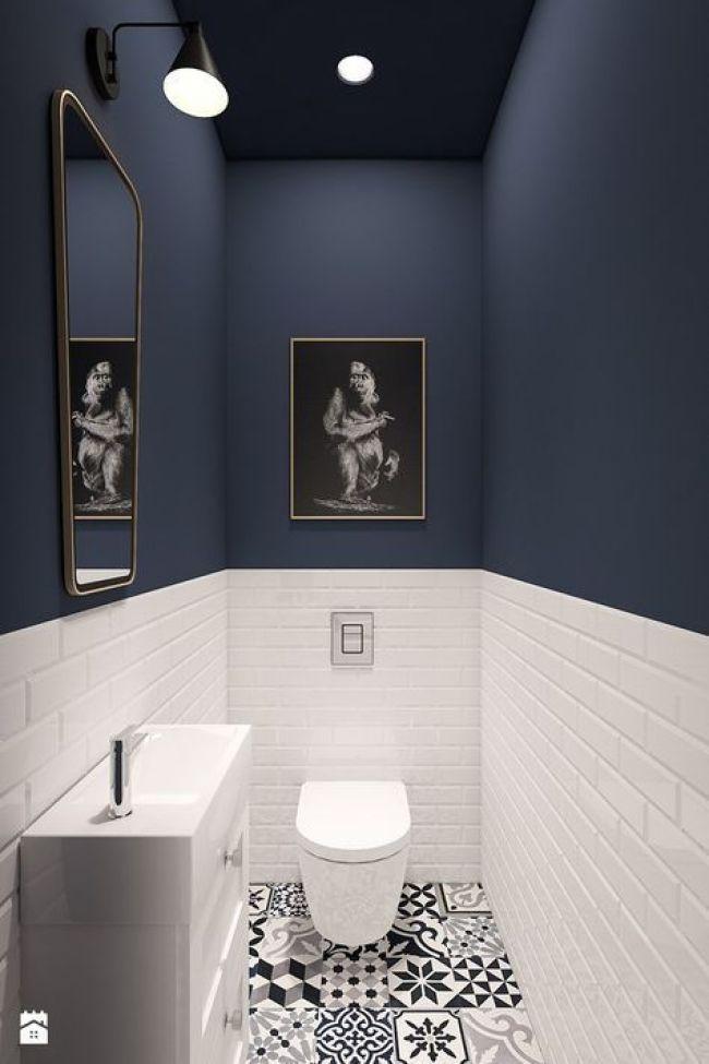 baños-originales-09