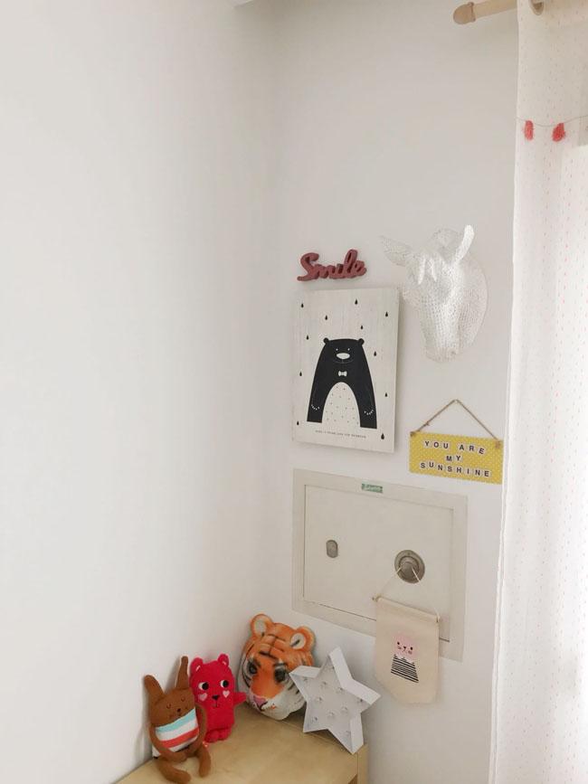 En-casa-de-Ana-Romé-estilo-escandinavo-02