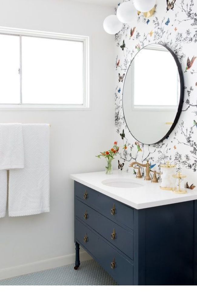 decoracion-baño-02