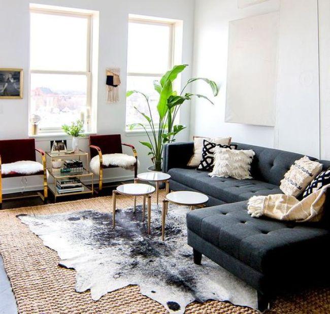 superposicion-alfombras-01