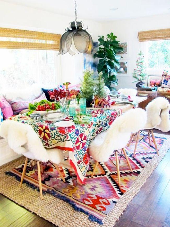 superposicion-alfombras-08