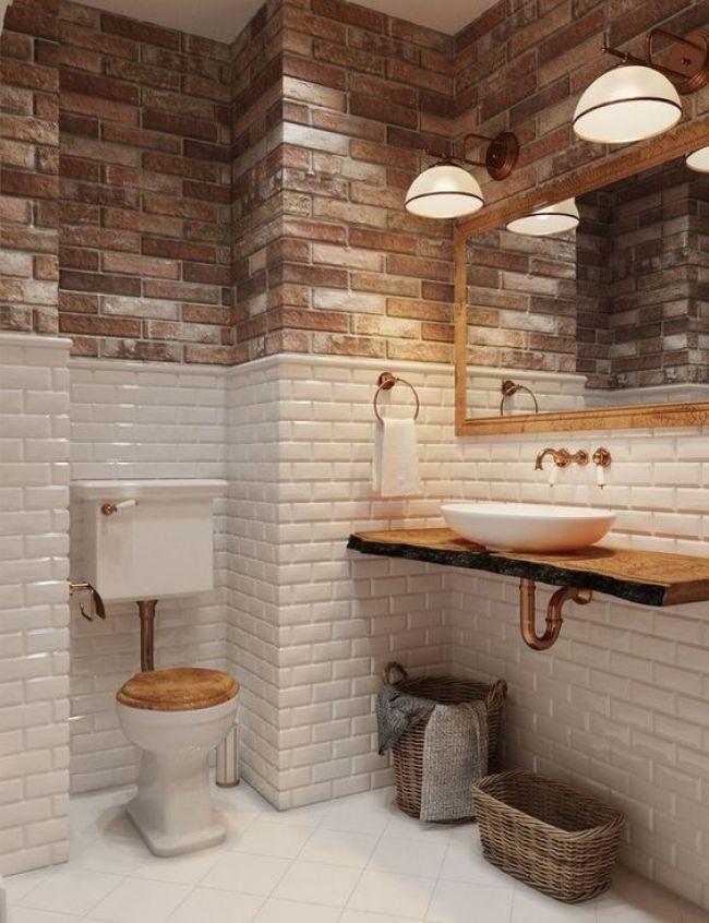 muebles-de-baño-05