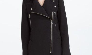 Del básico abrigo negro, de elecciones y calidad de vida... - www.estilokairos.com
