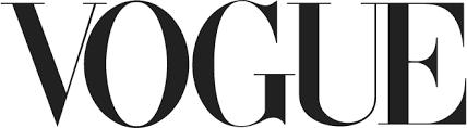 'September Issue' o la edición de septiembre - www.estilokairos.com