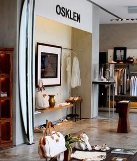 RETAIL DESIGN – Lojas Flagship, Boutiques         e          Multimarcas (4/6)