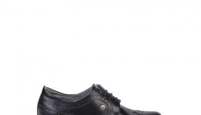 bde40a26 Calzado Andrea Morelli, colección otoño-invierno 2014-2015 – Estilos de  moda – Moda, estilo y tendencias
