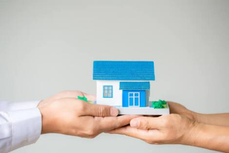 ibuyers-immobilier