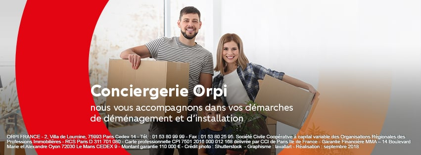 agence immobiliere à lyon gerland 69007