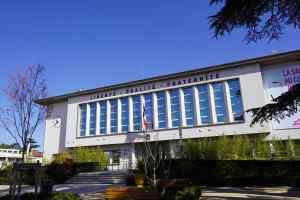 estimation vente bron mairie