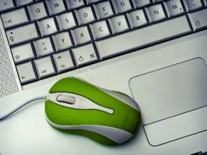 laptop-estimators office-qs