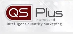 QS Plus
