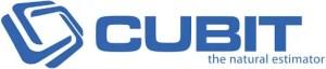 BuildSoft Cubit BIM Quantity Takeoff (2)