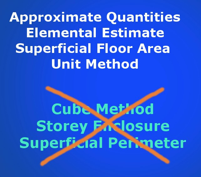 estimating_methods_recommended