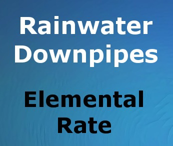 CompositeRate_Rainwater Downpipes