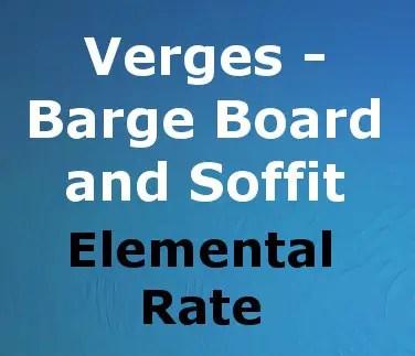 CompositeRate_Verges