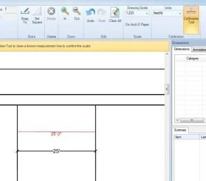 Estimation QS – Page 3 – Building Cost Estimating, Quantity