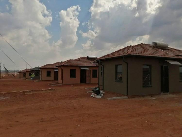 Protea Glen Extension 40 Soweto Johannesburg Houses (3)