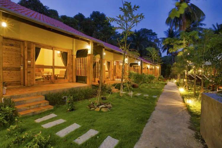 Aruza Resort Hem 91 Tran Hung Dao_Duong Dong_Phu Quoc Island_Vietnam (4)