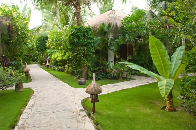 Cham Villas Boutique Luxury Resort_32 Nguyen Dinh Chieu Street_Phan Thiet_Binh Thuan_Vietnam