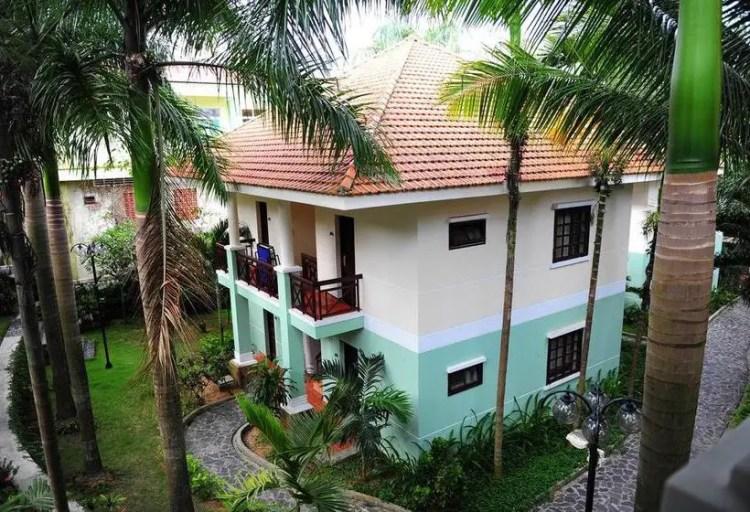 Sasco Blue Lagoon Resort in Phu Quoc (3)
