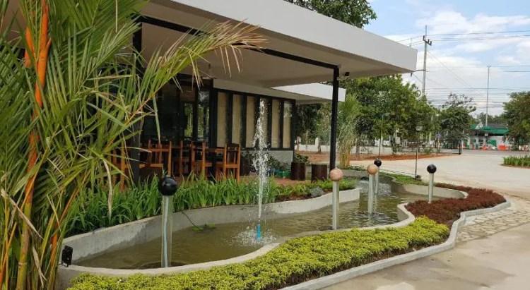 DD Garden Home, 229 Moo 13 Tumbol Buntum Aumphor Muang, Phayao, Thailand (11)