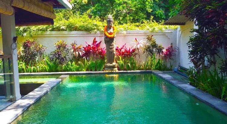 Juada Garden, Legian Street No 501, Seminyak, Bali, Indonesia (5)