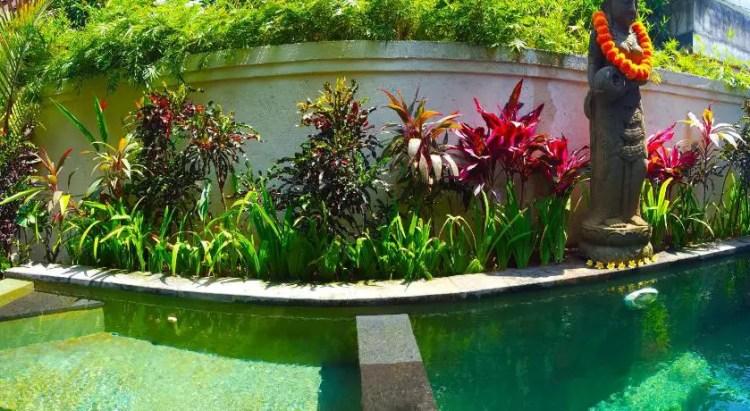 Juada Garden, Legian Street No 501, Seminyak, Bali, Indonesia (6)