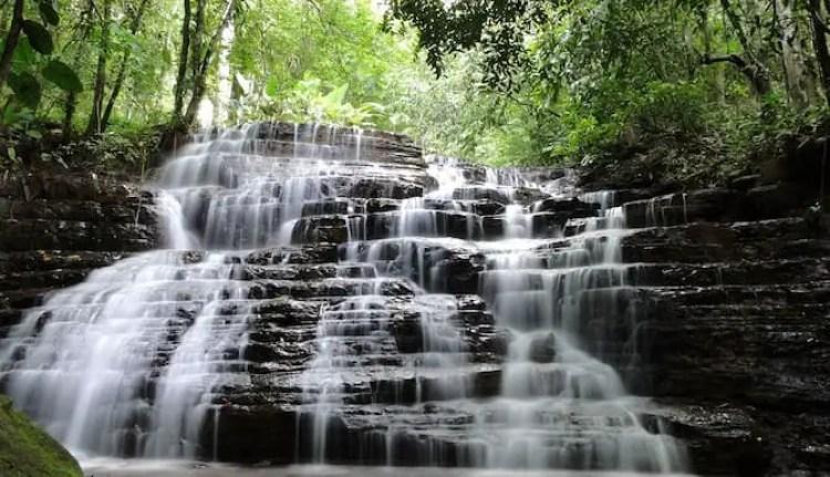 Waterfall Villas in Baru, Costa Rica (5)