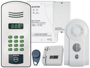 kit-interfonie-scara-de-bloc-pentru-20-apartamente-electra-923