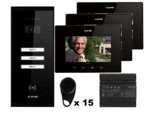 kit-videointerfon-electra-3-familii-monitor-7-inch-montaj-aparent-15-x-taguri-negru-168