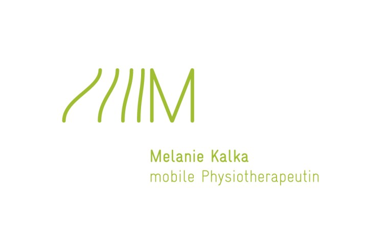 melanie_logo
