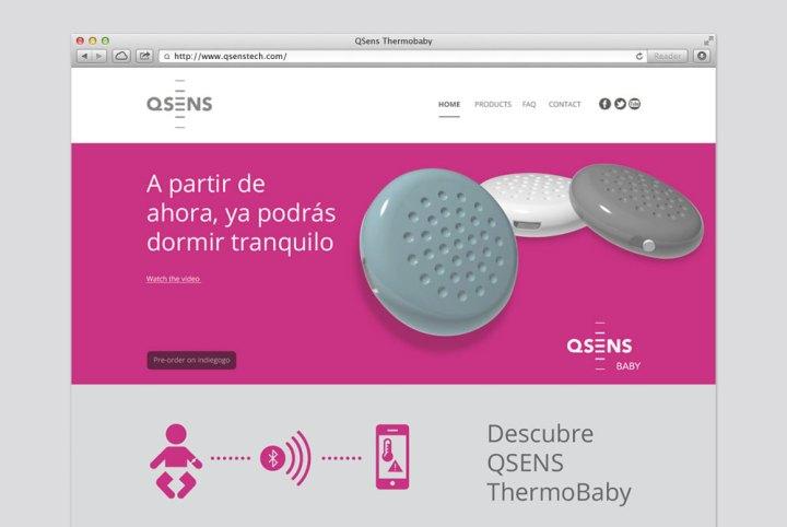 web_qsens1