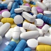 Trombostopul ar putea apărea în farmaciile din Bârlad zilele acestea
