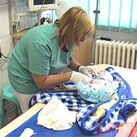 21 de nou-născuți au fost abandonați în spitale, de la începutul anului