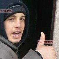 Individul care s-a jucat de-a hoții și vardiștii cu polițiștii bârlădeni, autor al câtorva zeci de spargeri, a fost arestat