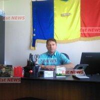 Începe modernizarea comunei Stănilești! Asfaltări, din toamnă și demersuri pentru aducțiunea cu apă potabilă