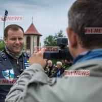 Șeful Serviciului Rutier Vaslui, implicat într-un grav accident în județul Neamț